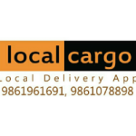 Localcargo – On demand delivery at Bhubaneswar