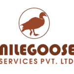 Nilegooseservices – Book Repair & Maintenance Services Online in Rasulgarh, Bhubaneswar