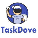 Taskdove – Home Appliances Services in Bhubaneswar