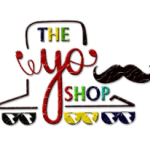 TheYoShop – online party supply store in Bhubaneswar