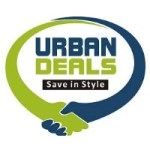 Urban Deals – get offers and discount coupons in Bhubaneswar