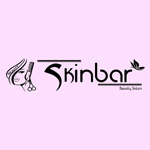 Skin Bar Ladies Spa & Boutique near Saheed Nagar, Bhubaneswar