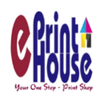 ePrint House – Photo Printing Services in Budharaja, Sambalpur