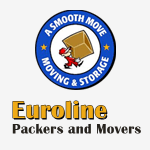 Euroline Packers And Movers For Household Item in Bhubaneswar, Odisha