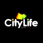Citylife Retail Private Limited – Department Store in Balasore, Odisha