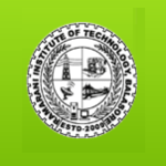 Ramarani Institute of Technology in Balasore, Odisha