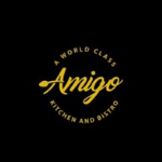 Amigo Restaurant & Bar in Patia, Bhubaneswar, Odisha