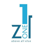 Z1 ESTATES – Residential Projects In Bhubaneswar, Odisha