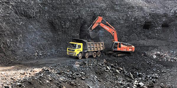 coal-talabira