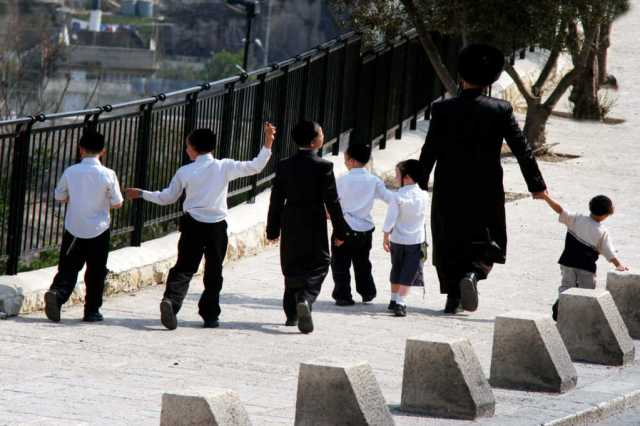 inwazja-żydów-europa.jpg