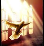 Udziel nam Panie swojego Ducha