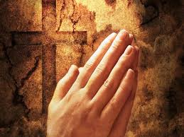 40 dniowa modlitwa  —  można przedłużyć do Bożego Ciała!