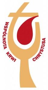 WKC logo-w2