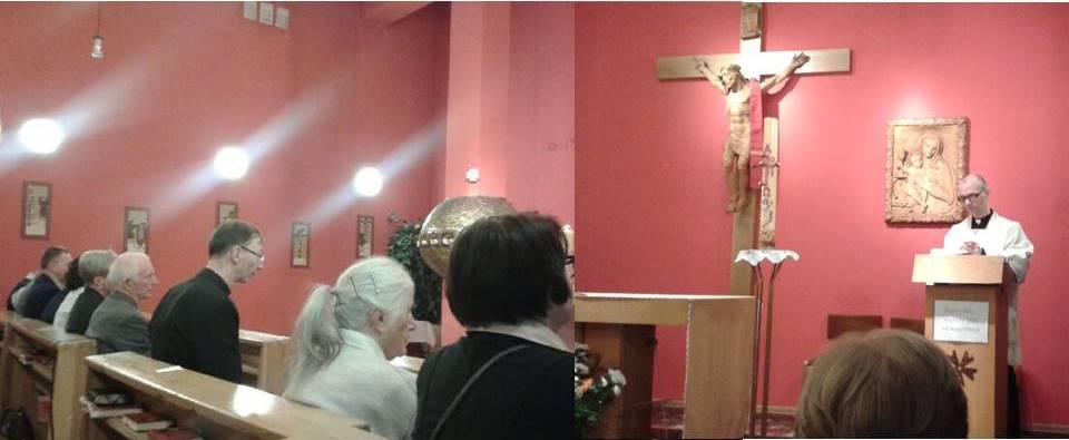 liturgia