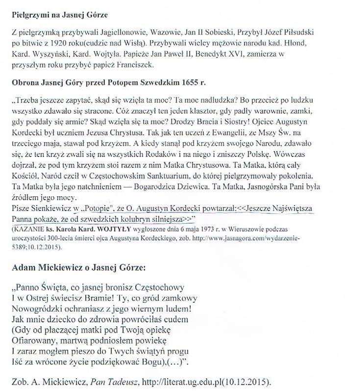 obrona_narodu_na_j_gorze