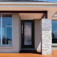 Decorative Doors & Fire-retardant-flush-door-features Sc 1 ...
