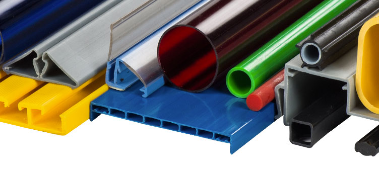 Plastic Extrusion Suppliers