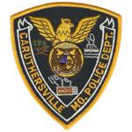 Caruthersville Police Department, Missouri