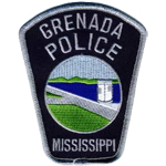 Grenada Police Department, Mississippi
