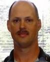 Sergeant Paul Stuckey   Louisiana Department of Wildlife and Fisheries, Louisiana