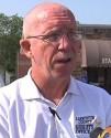 Chief Deputy Sheriff Pete Richardson | Lafayette County Sheriff's Office, Arkansas