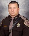 Trooper Nicholas Dees | Oklahoma Highway Patrol, Oklahoma