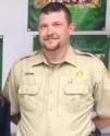 Deputy Sheriff Steven