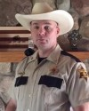 Deputy Sheriff Michael Winter | Branch County Sheriff's Office, Michigan