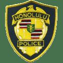 Honolulu Police Department, Hawaii
