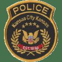 Kansas City Police Department, Kansas