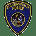 Bakersfield Police Department, California