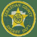 Sebastian County Sheriff's Office, Arkansas