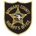 Broward County Sheriff's Office, Florida