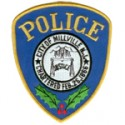 Millville Police Department, New Jersey