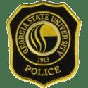 Georgia State University Police Department, Georgia