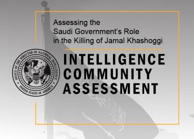 Assessing the Saudi Government's Role in the Killing of Jamal Khashoggi