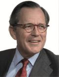 André R van Heemstra
