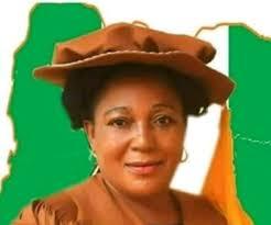Dr. Tessy Okoli