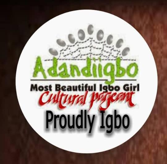 Adandiigbo