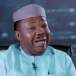 Yoruba Nation: Shocking As Afenifere Group Says This is Our Last Resort.