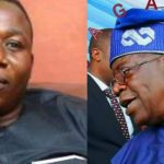 Tinubu bribed me with N2m – Sunday Igboho