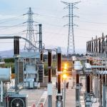 Electricity installation vandals arrested in Anambra community – EEDC