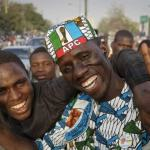 APC Congress: Ebonyi adopts Option A4 voting system