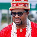 Igbo community in Ghana promises to partner with new high commissioner