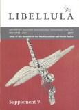 libellule2