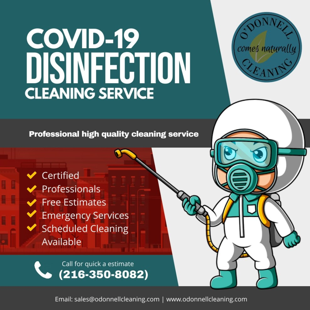 Commercial-Covid-Disinfectant-Cleaning-Service
