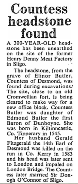 news report 1989