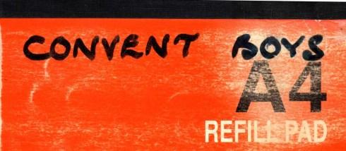1 register image