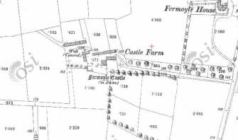 14 Fermoyle Castle