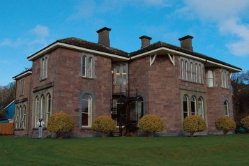 12-aghadoe-house-killarney